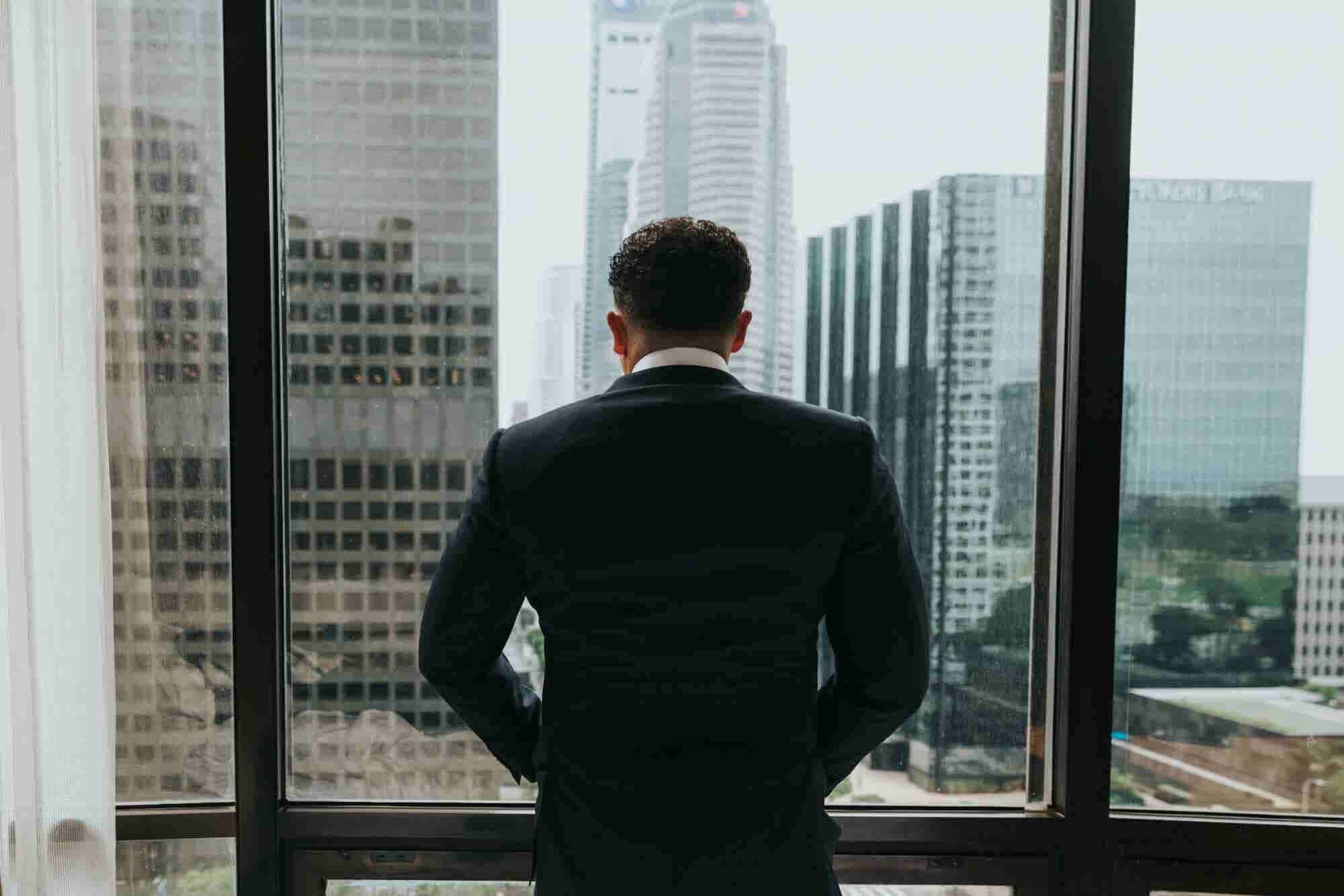 ¡Sin miedo al éxito! 10 actividades para ser una persona más segura