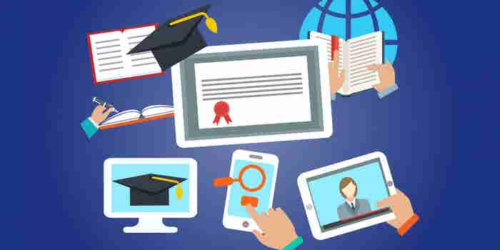 Why E-Learning Should be Invested in Schooling?