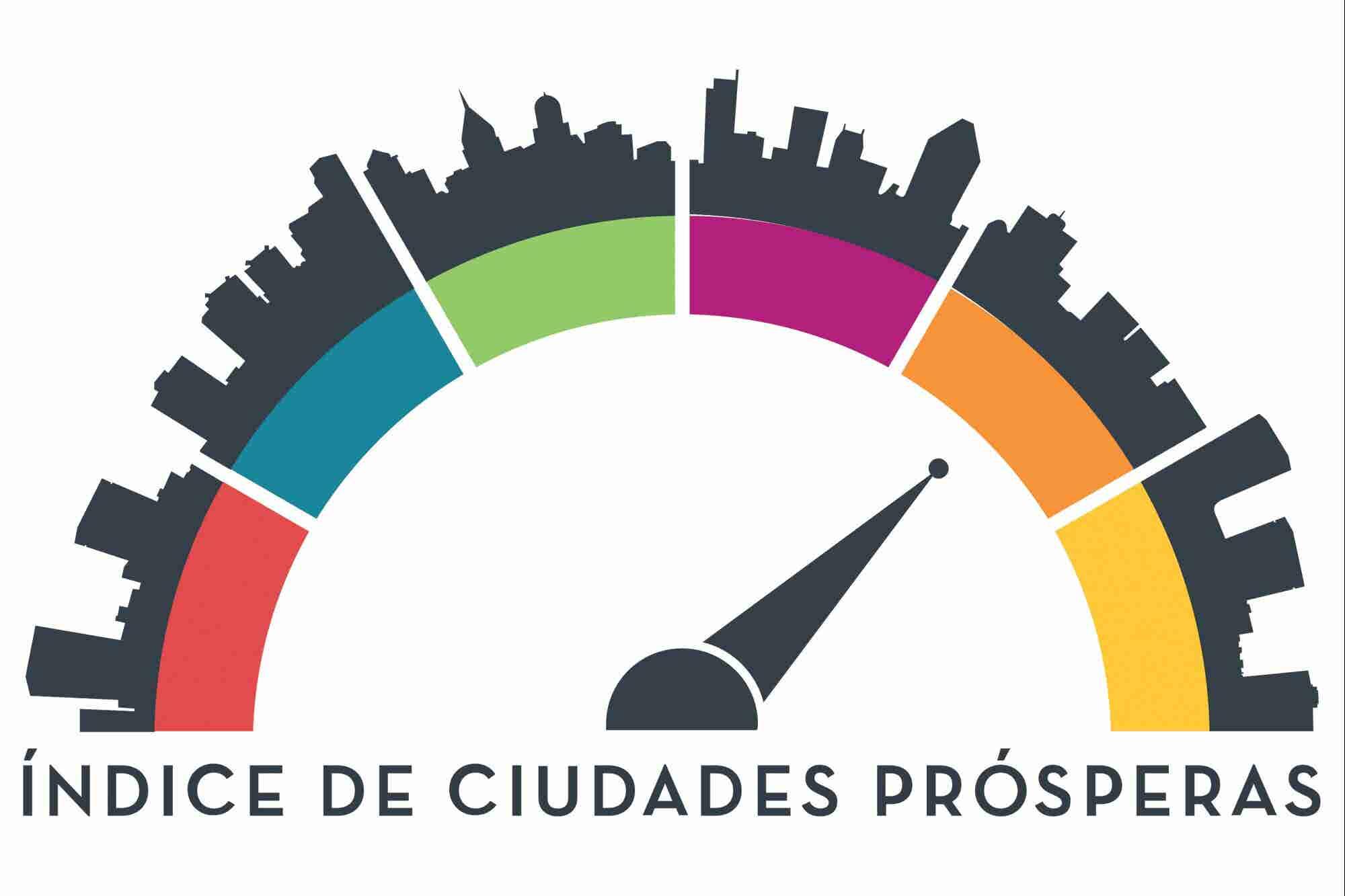 Ciudades Prósperas de México, ¿cómo se evalúan?
