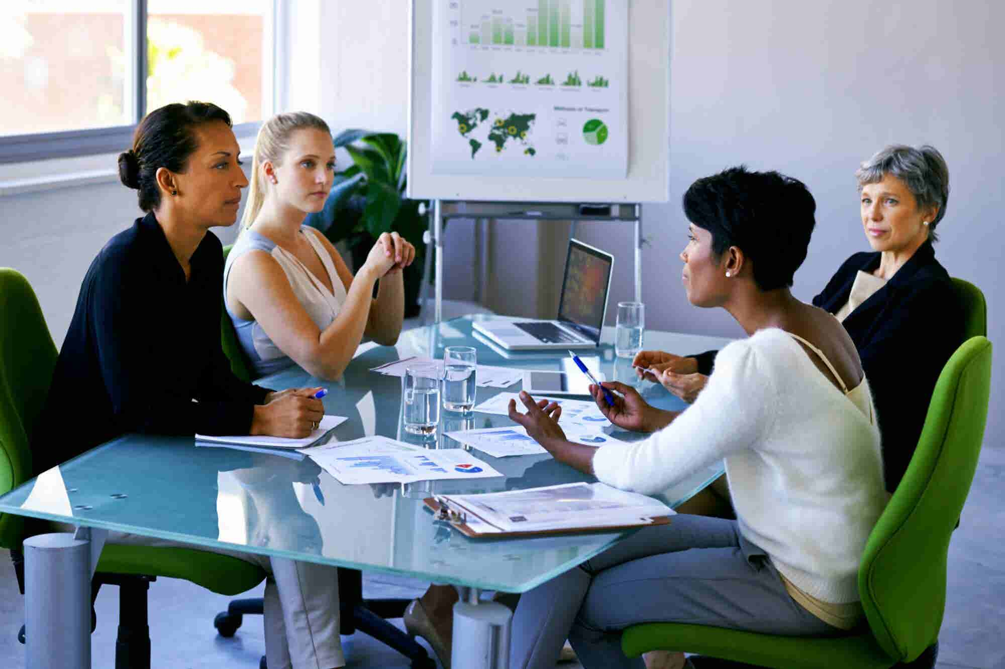 How to Launch a Specialized Diversity and Inclusion Program (That Your Company Can Actually Follow)