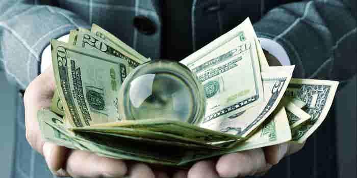 ALLVP, el fondo mexicano líder en Venture Capital abre un nuevo fondo de 100 millones de dólares