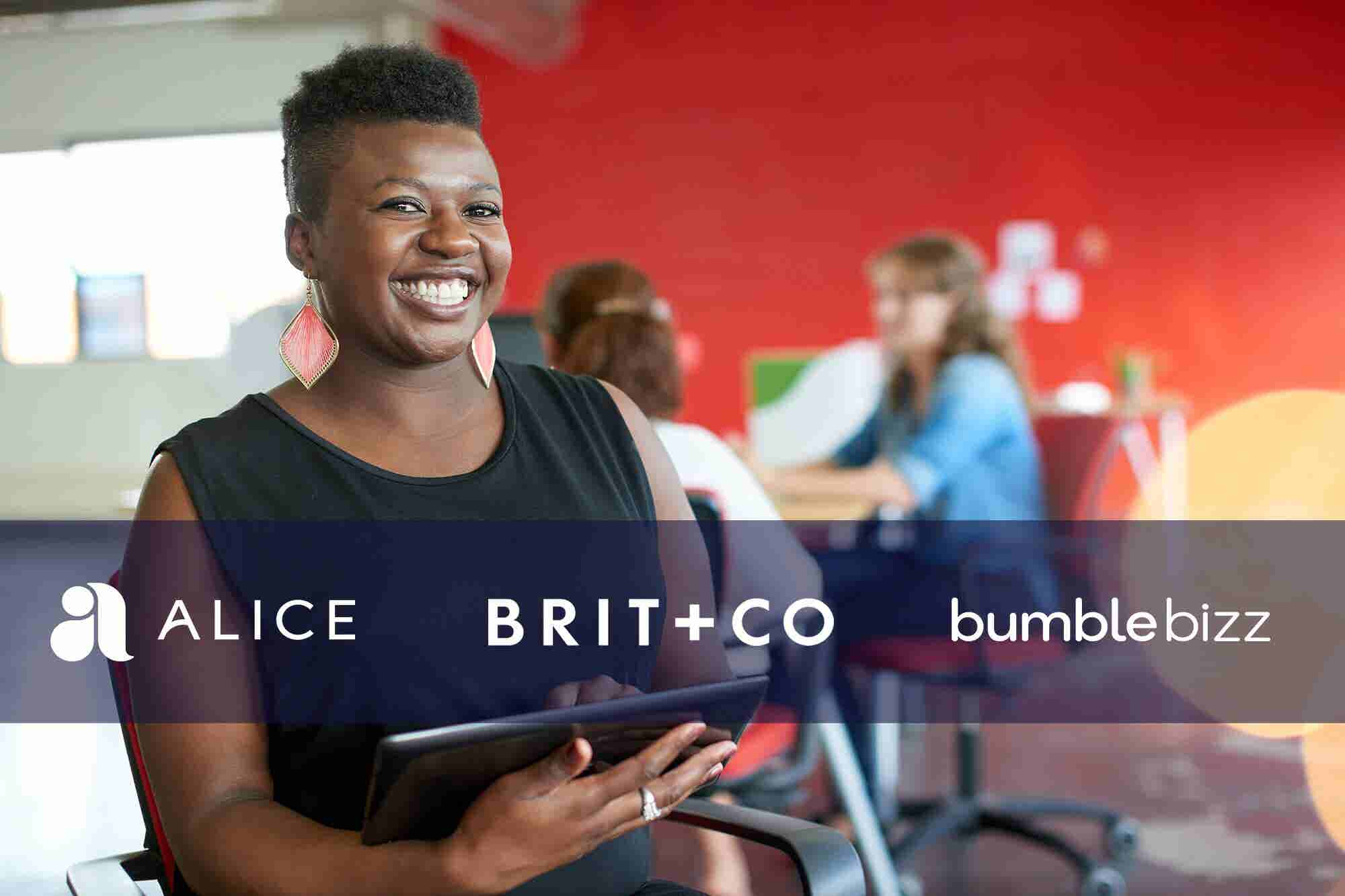 Isn't It Time to Be Your Own Boss? These Women-Founded Companies Want You to Join the Movement.