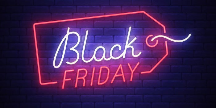 9be28a46694359 Here Are the Best Black Friday Tech Deals