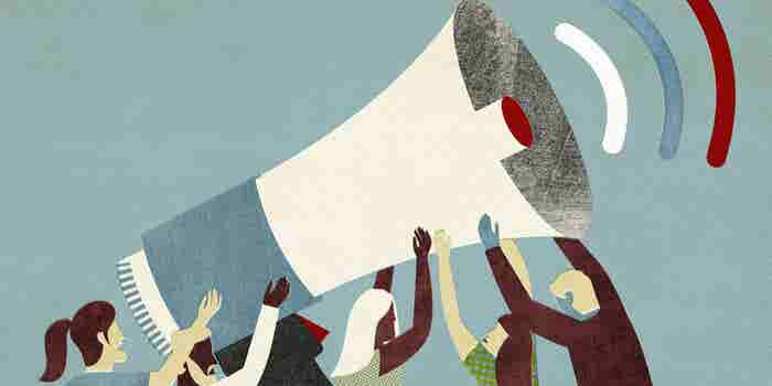 4 Tips to Launch Your First Effective PR Campaign