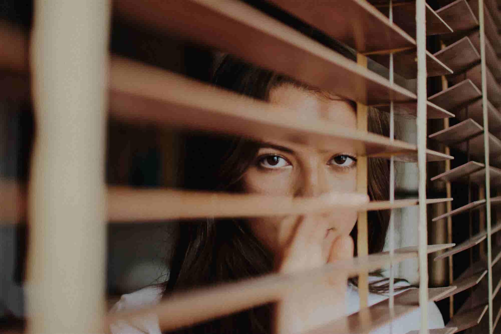 Cómo identificar (y vencer) ese miedo que no te deja triunfar