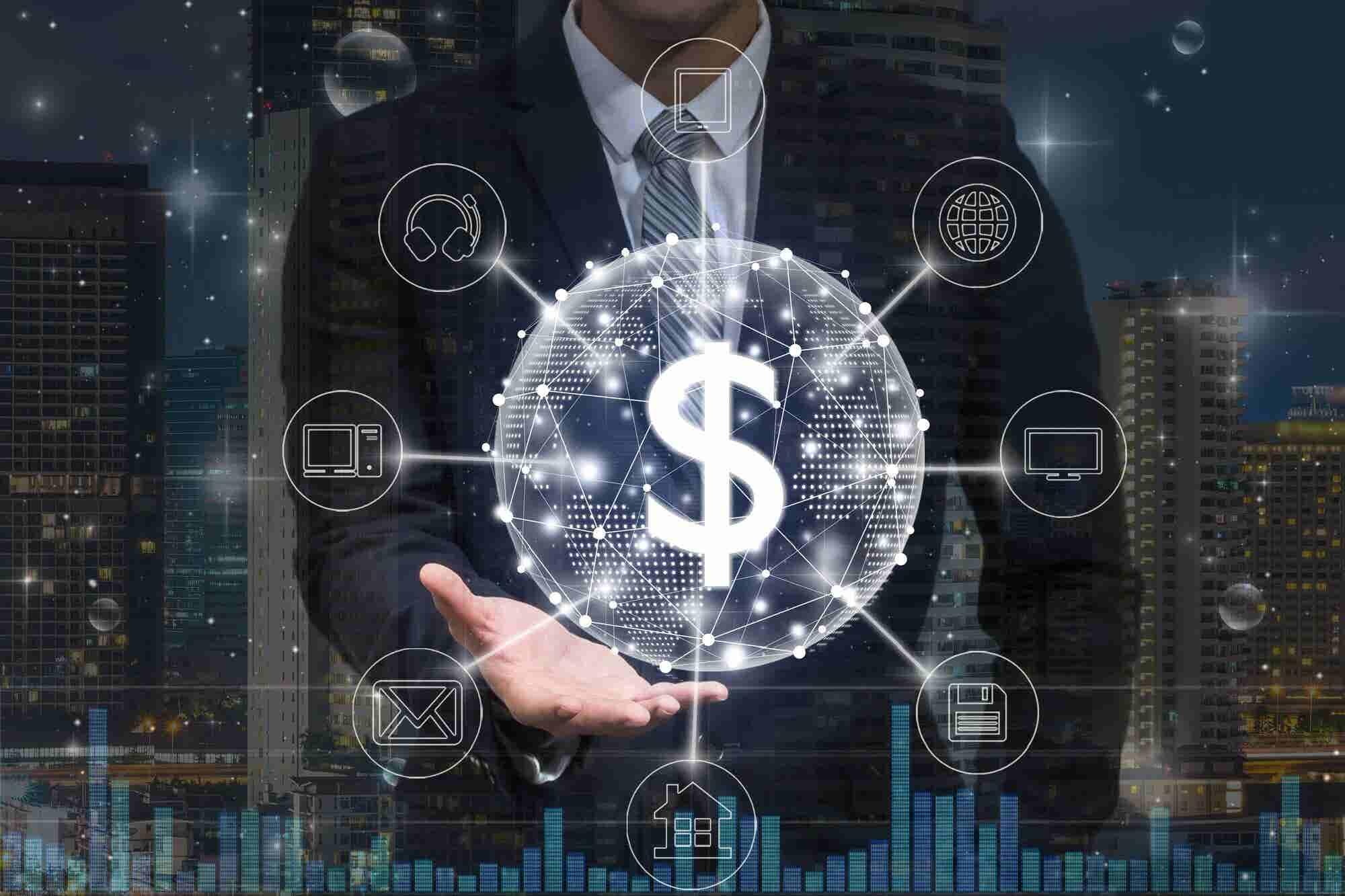 ¿Cuáles son los 4 grandes huecos de la Ley Fintech que hay resolver?