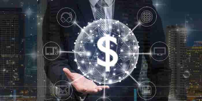 La regulación de las criptomonedas podría definirse en una consulta pública de Banxico