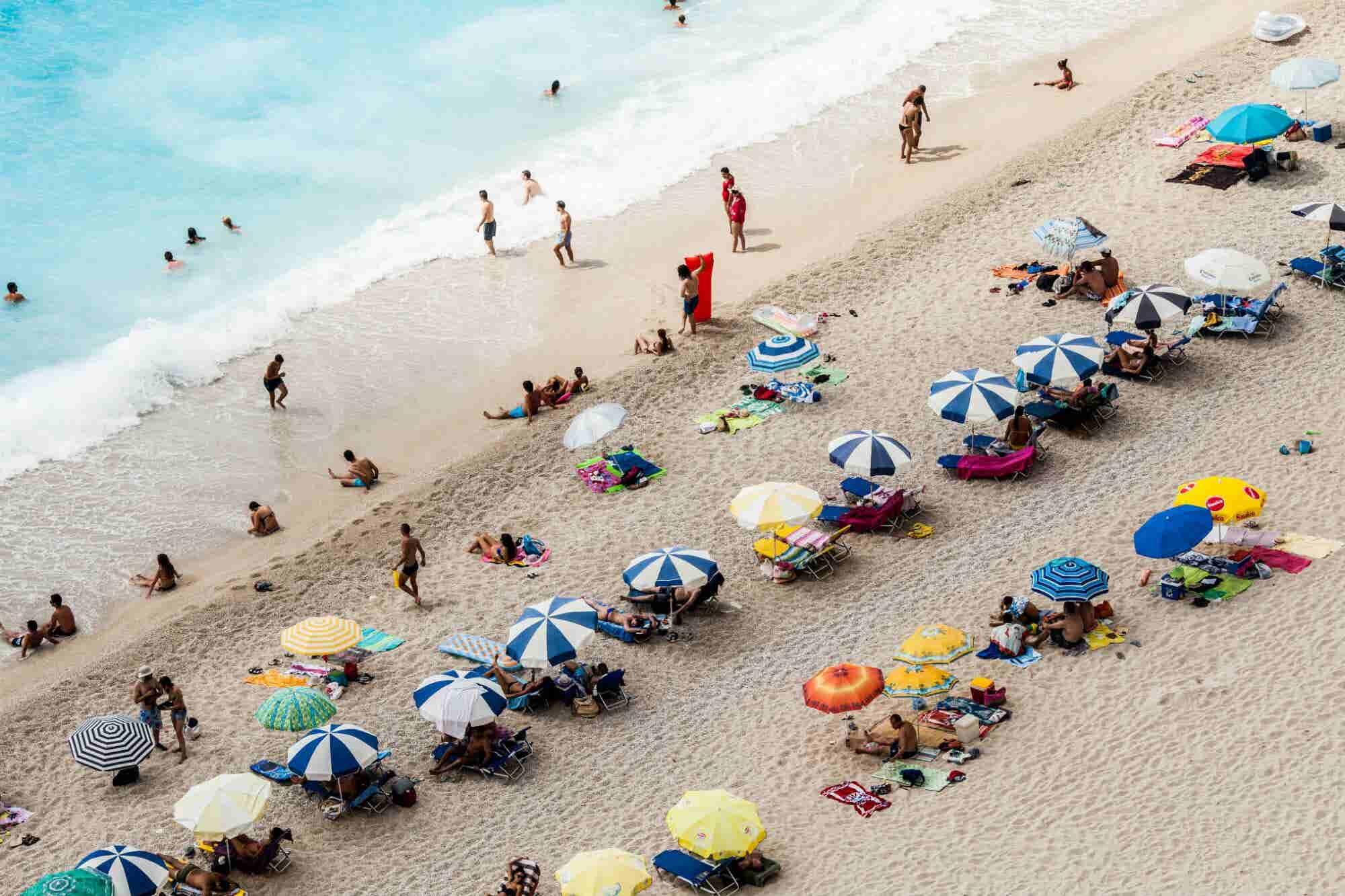 10 cosas que los operadores turísticos exitosos hacen de manera diferente