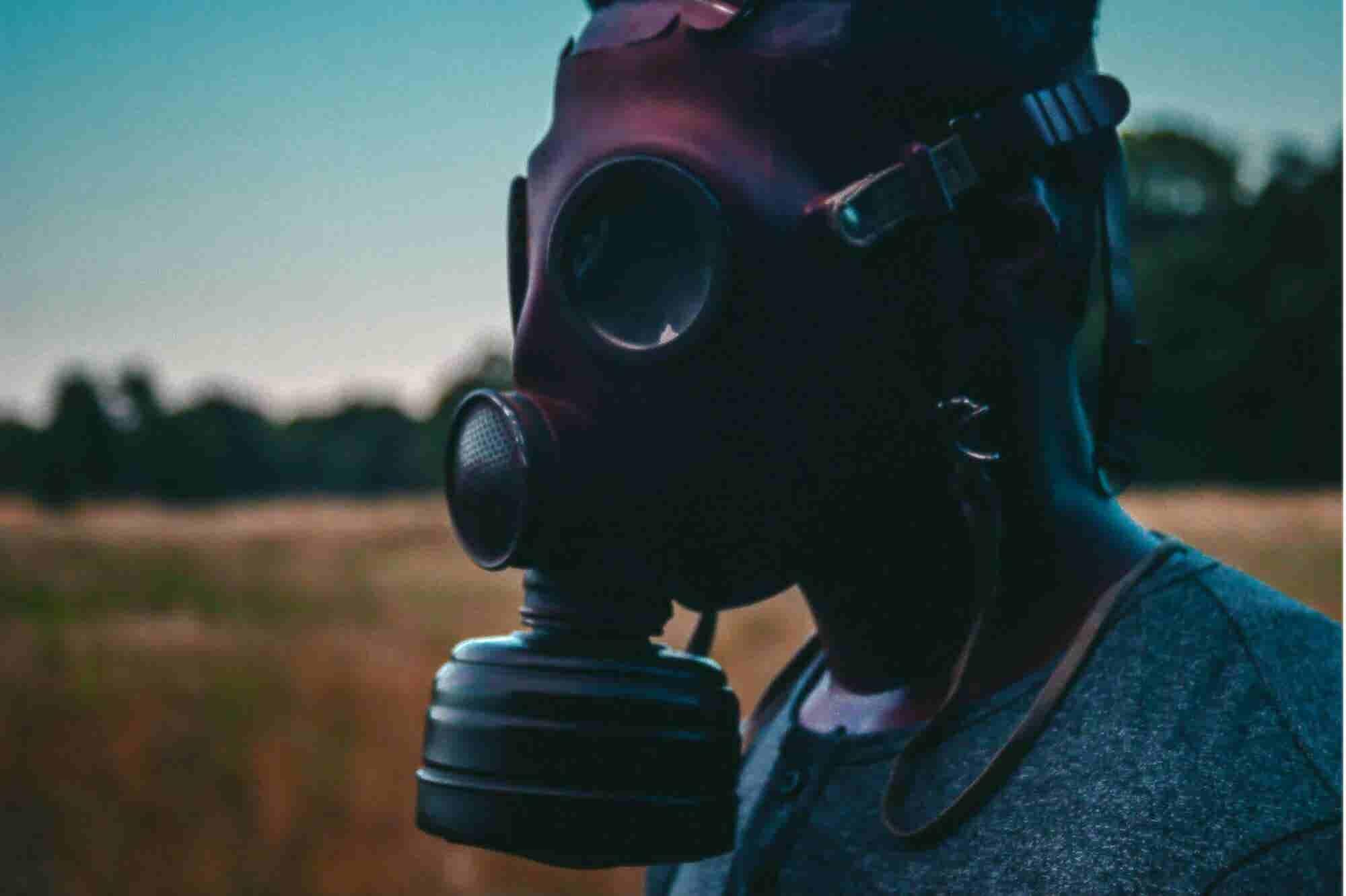 5 dudas tóxicas que debes dejar ir