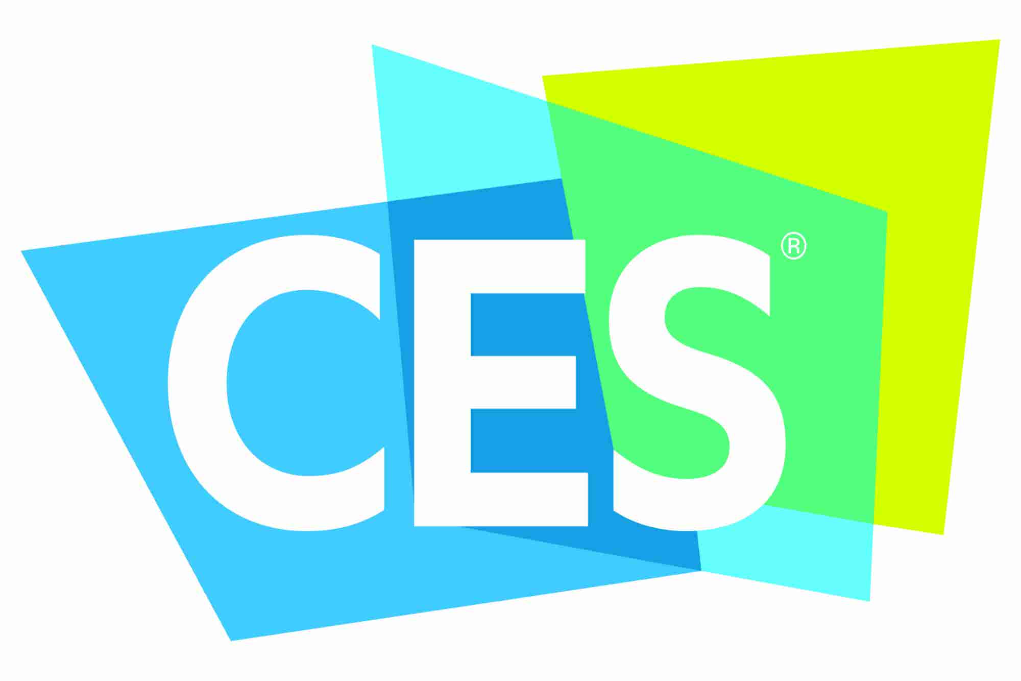 Conoce a los Ganadores de los Premios a la Innovación CES 2019