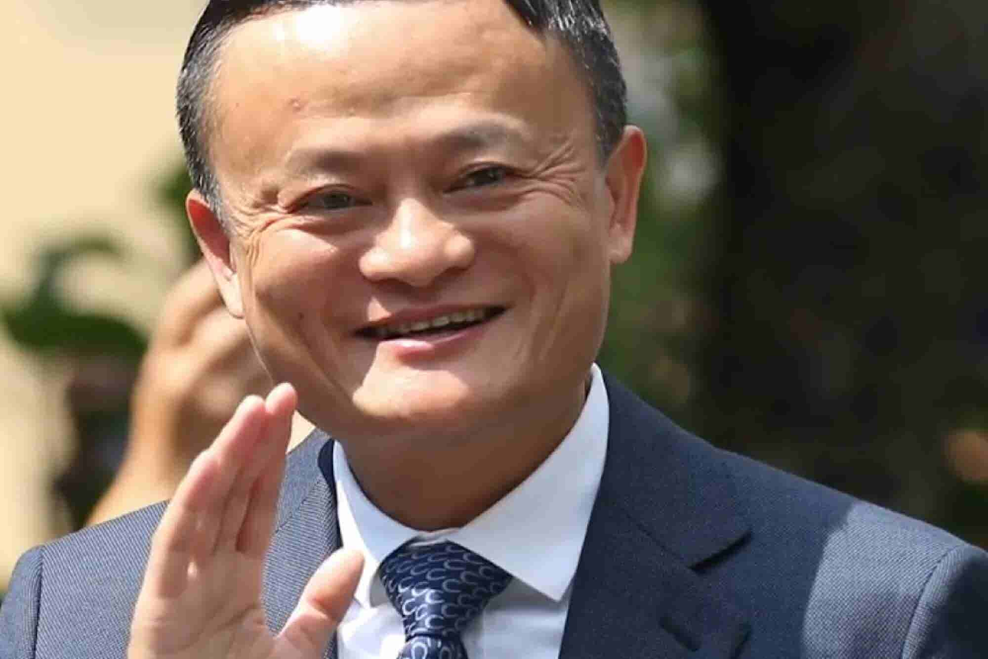 Alibaba Hits a Jackpot & Facebook Competes With TikTok: 4 Things to Know Today