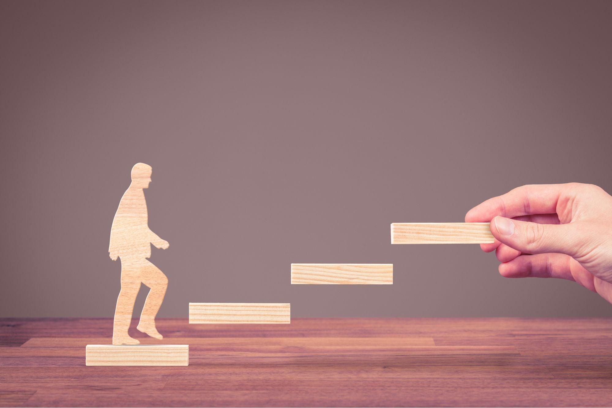 entrepreneur.com - Nour Al Hassan - Never Stop Learning: How Self-Education Is The Key To Success For Entrepreneurs