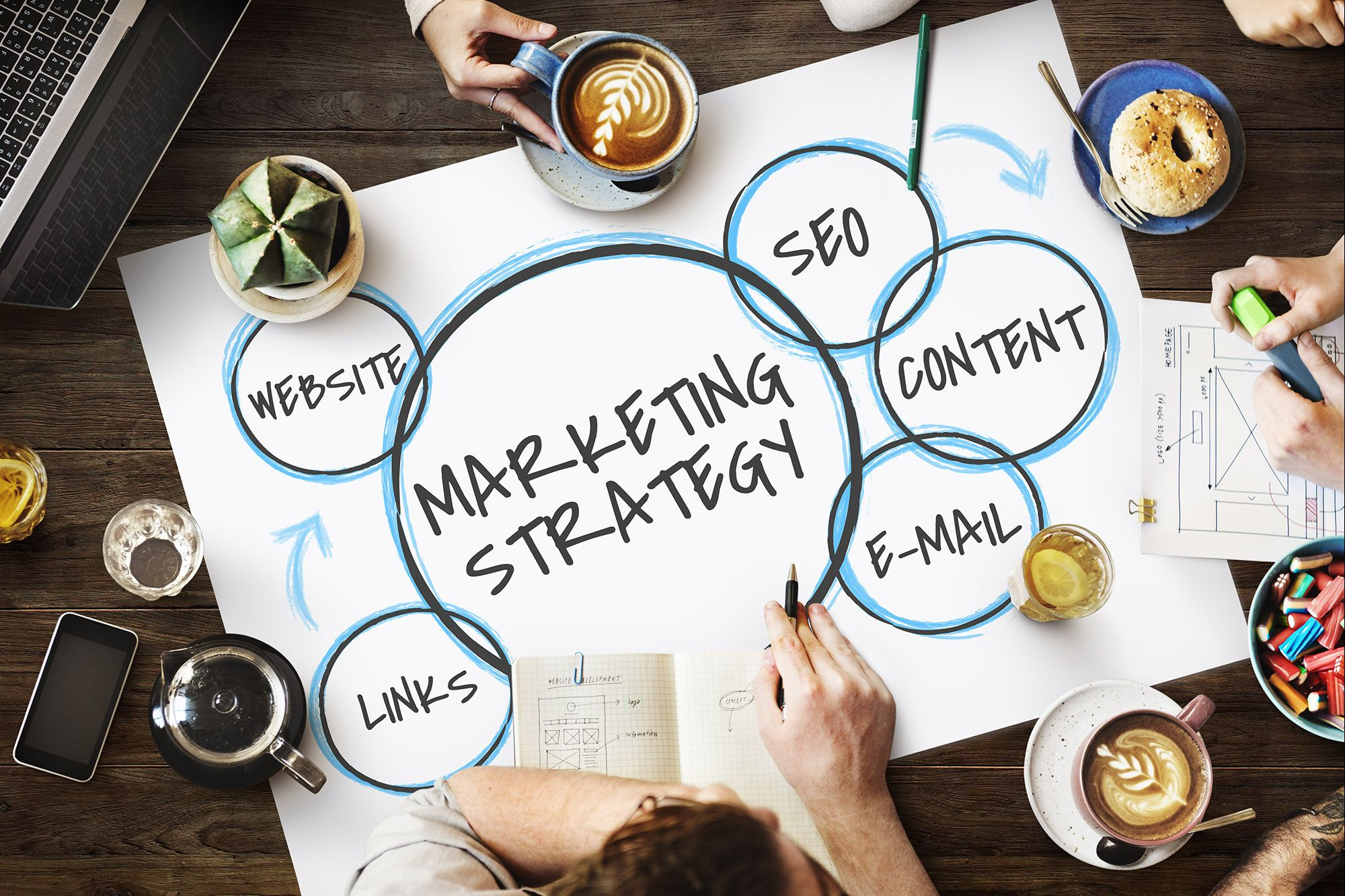 , Free Webinar | April 3: Creative Marketing to Promote Your Business NOW in Uncertain Times, Saubio Making Wealth