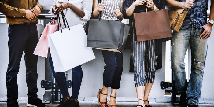 12 Black Friday Deals You Don't Want to Miss