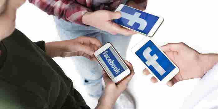Lamentamos decírtelo, pero tus amistades en Facebook no son 'de verdad'