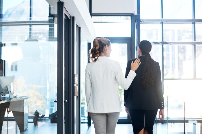 4 Reasons Why Empathy Is Good for Business