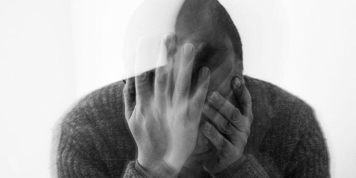 Taking Care of Mental Health Is Powerful, Not Weak