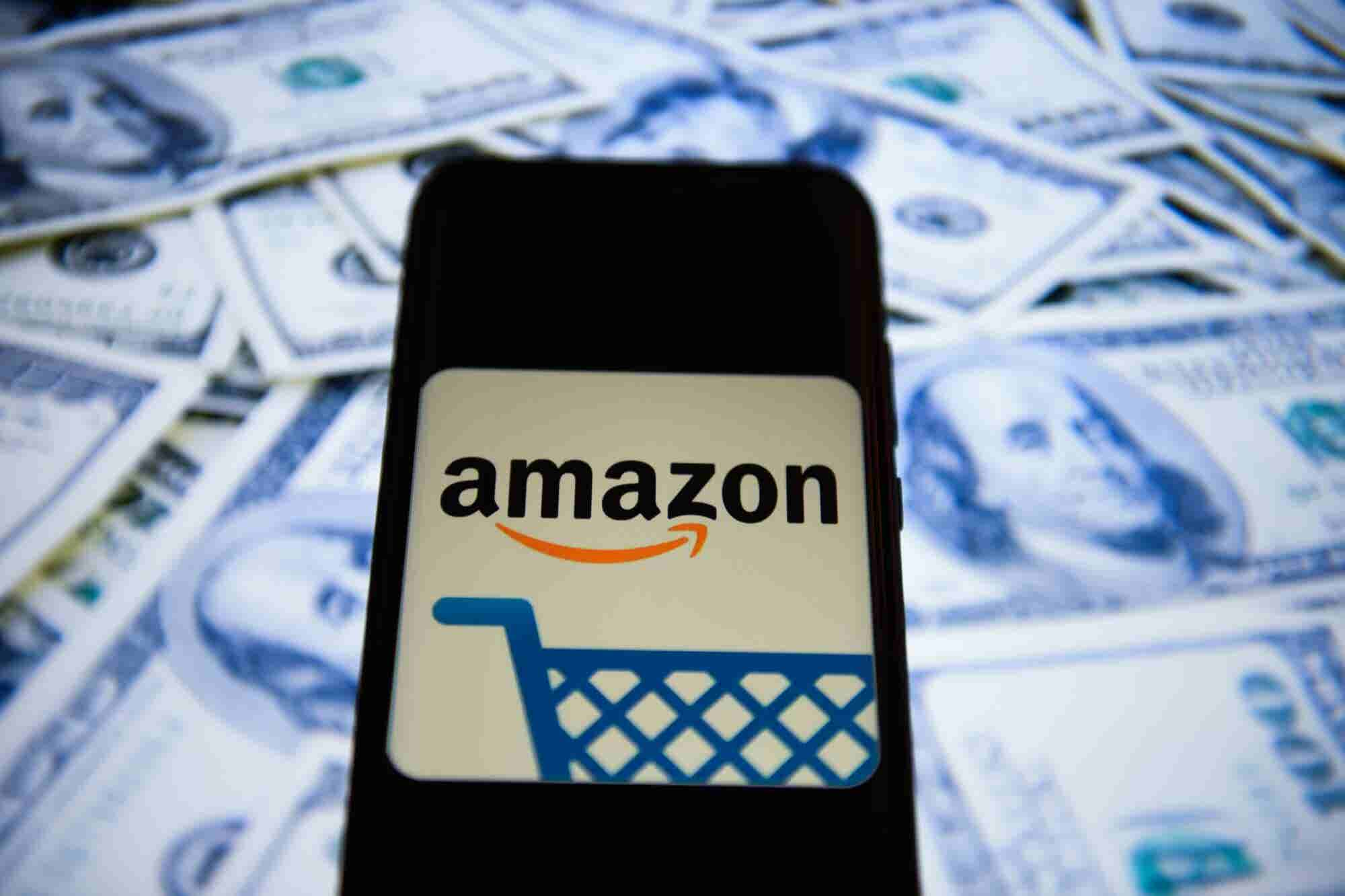 Tariffs and the Trade War: How to Survive as an Amazon Seller Caught in the Crossfire