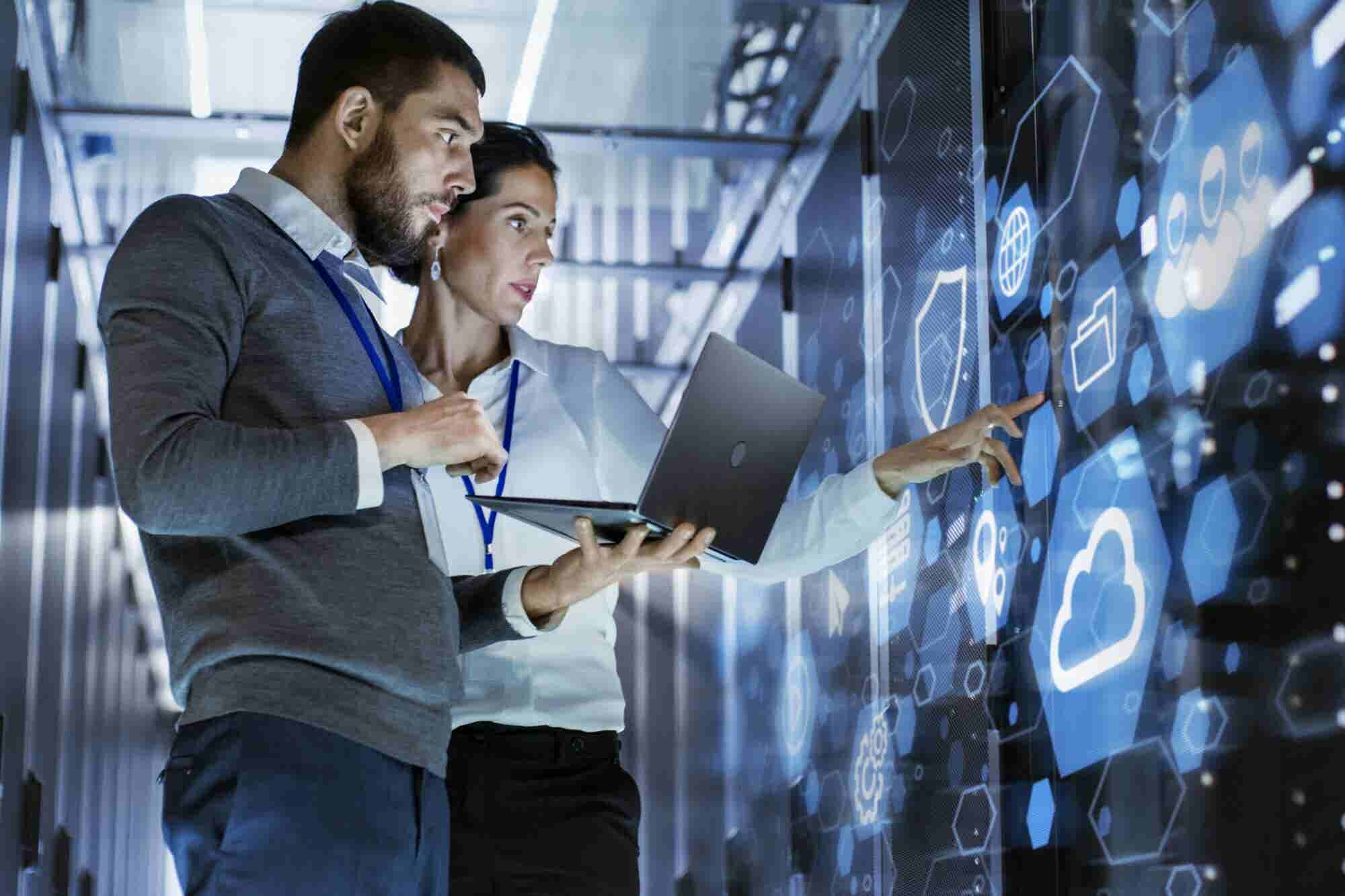 3 Ways Digital Adoption Can Make You a Better Business Leader