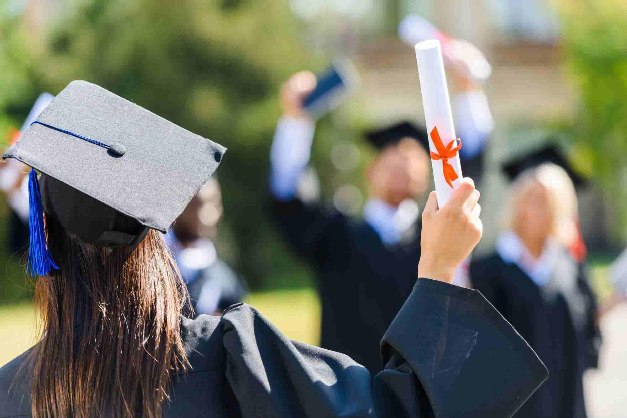 La UNAM es la casa de estudios mexicana mejor posicionada del mundo: reporte