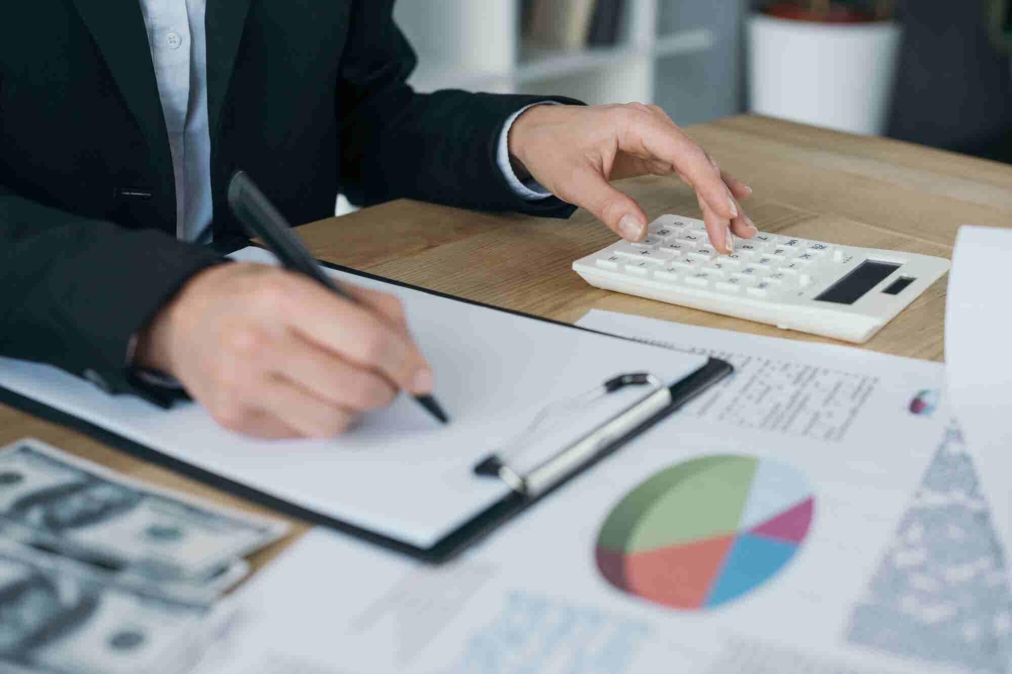 La ASEM peleará para que los emprendedores reciban pagos en un plazo n...