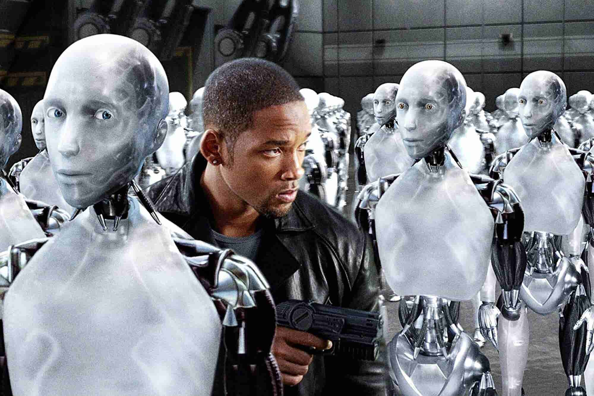 Elon Musk Predicted Artificial Intelligence Would Be 'Seriously Dangerous' by 2019. How Close Is That to Reality?