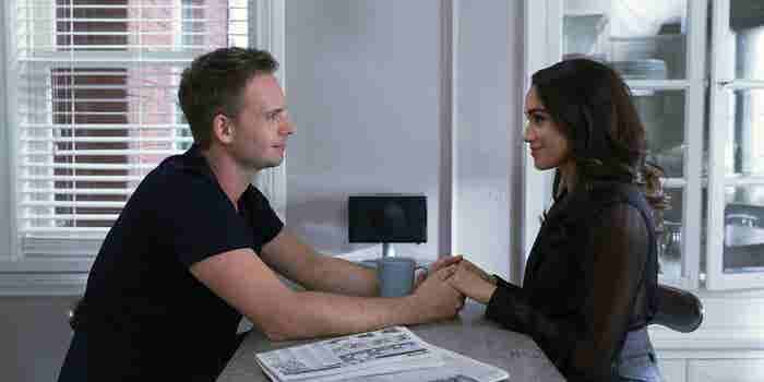 Dear Romeos & Juliets, Office Romance Is Endearing But Lethal At The Same Time