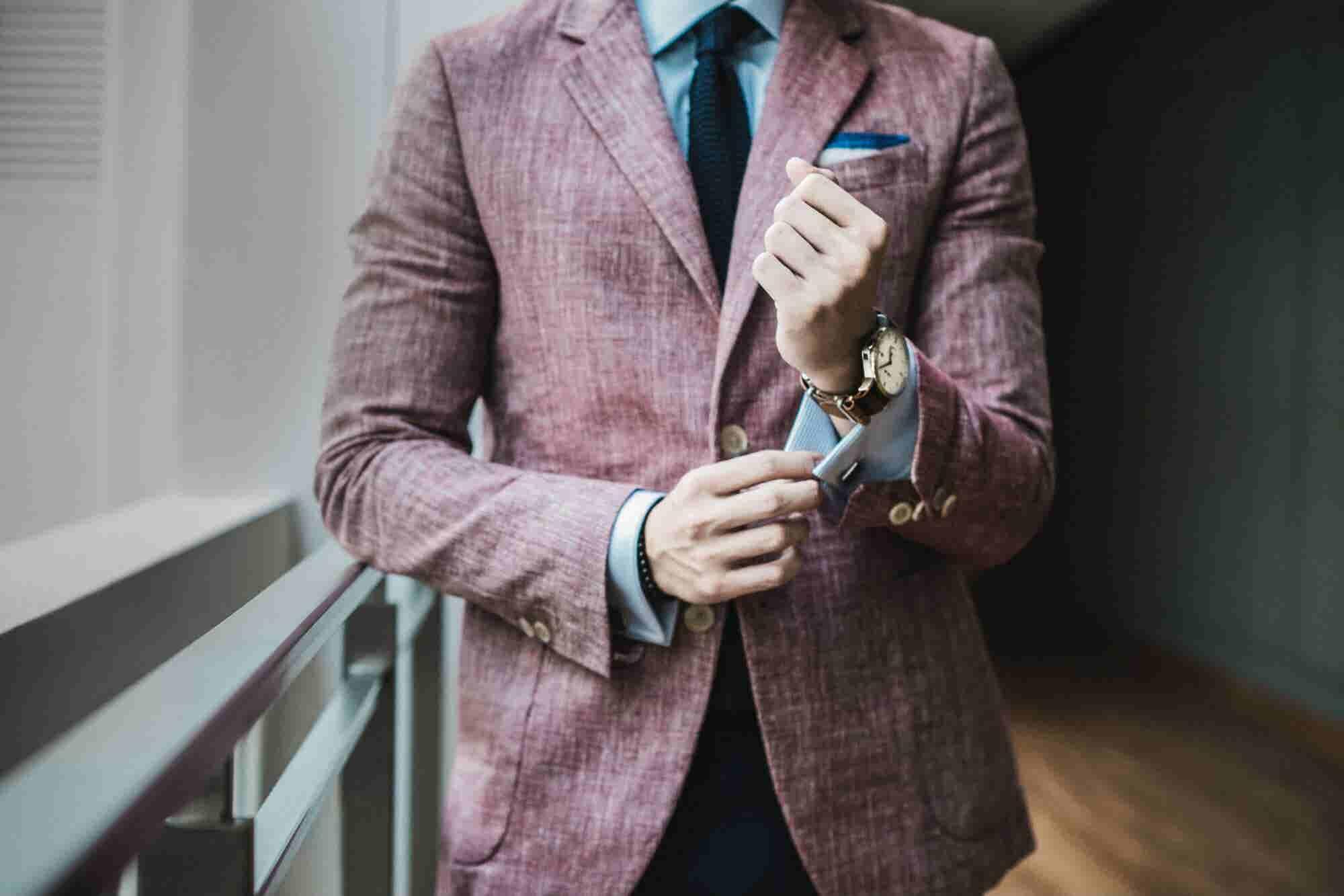 Por qué debes ser súper celoso con tu identidad profesional