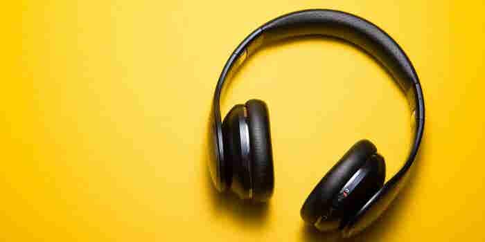 Cómo usar la música en tu negocio