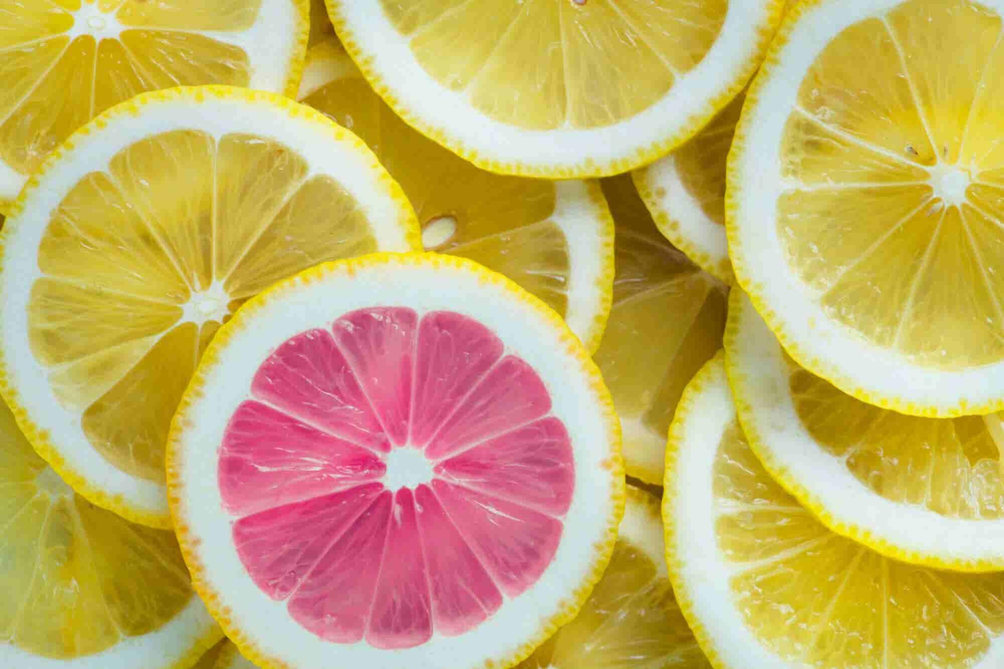 Exprime tu creatividad y atrévete a ganar dinero con la 'economía naranja'