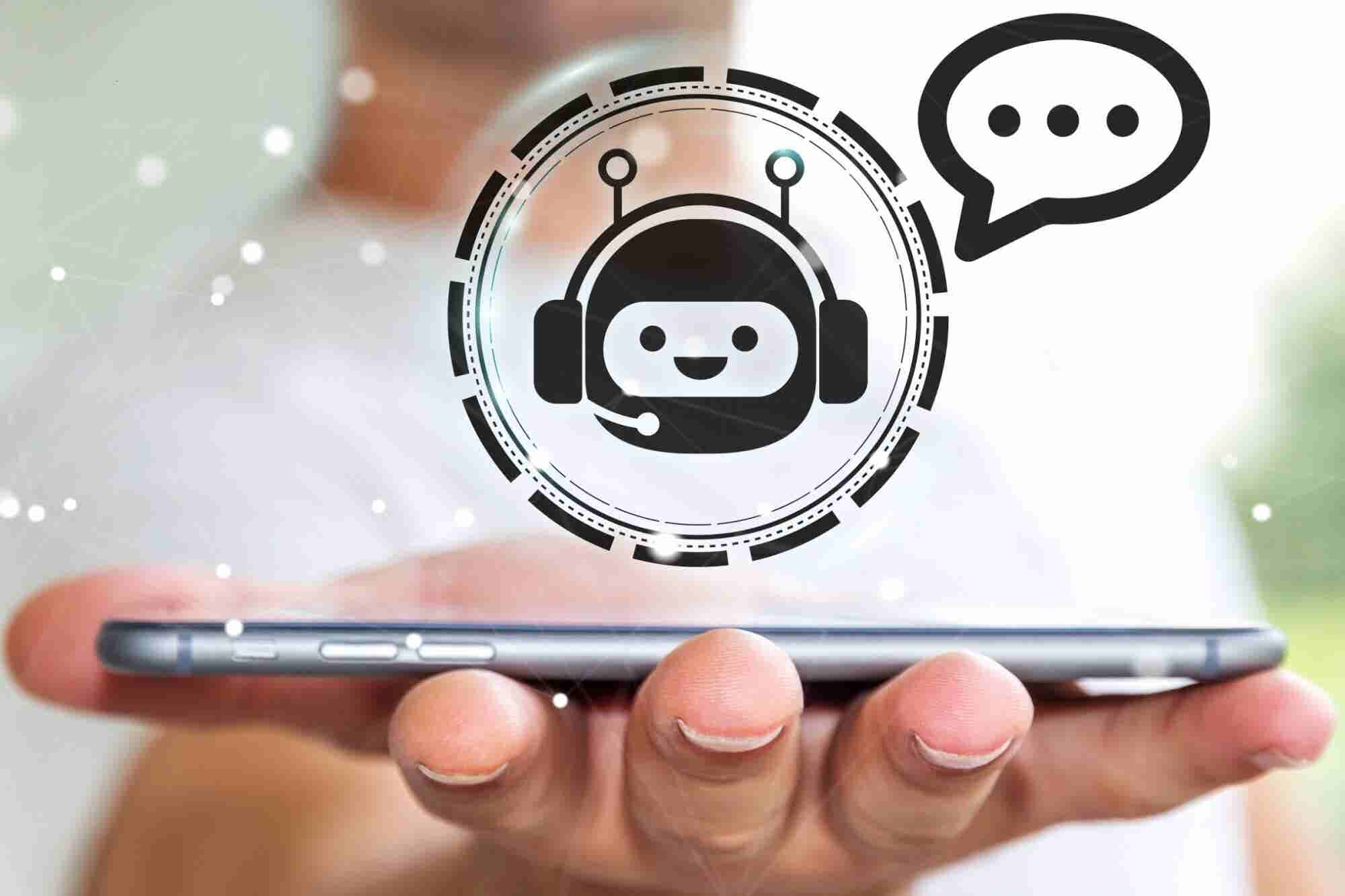 The Rise of Virtual Employee Assistants in the Workplace
