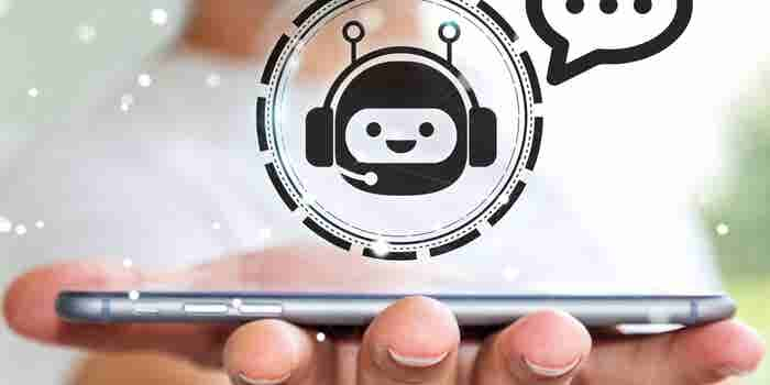 Five Reasons Why Chatbots are the Future of Customer Service