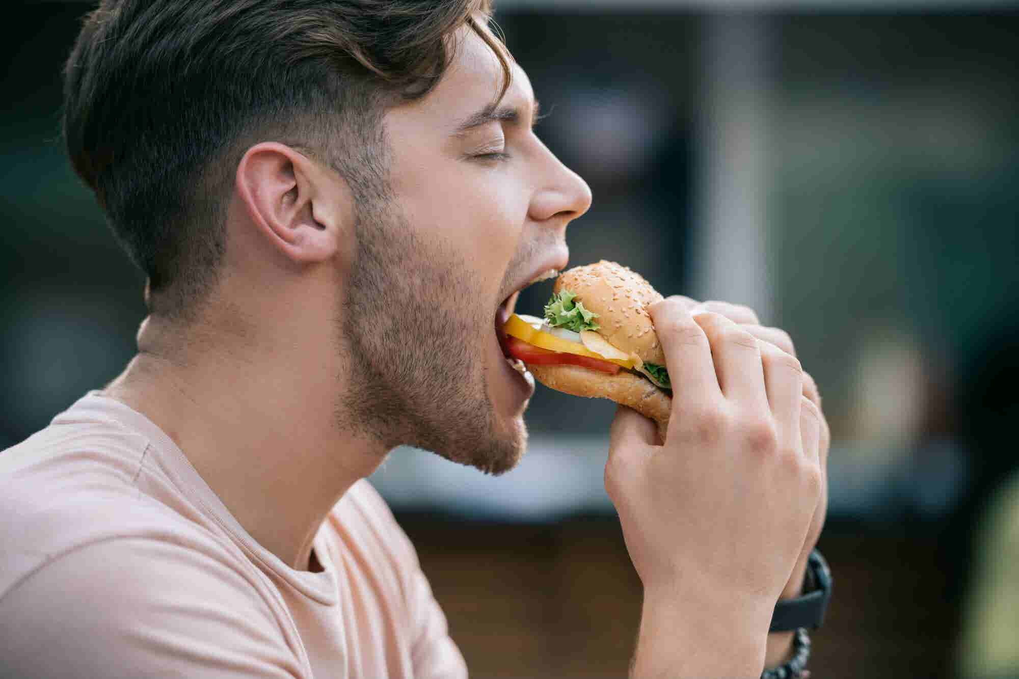 6 ideas rápidas para poner un negocio móvil de comida
