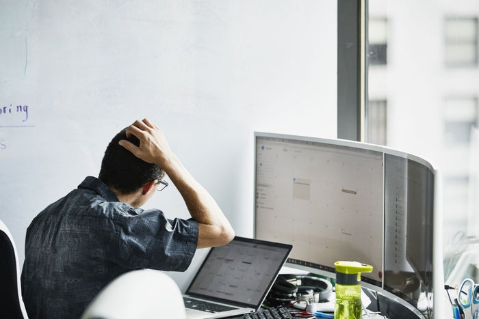 9 Ways to Combat Decision Fatigue