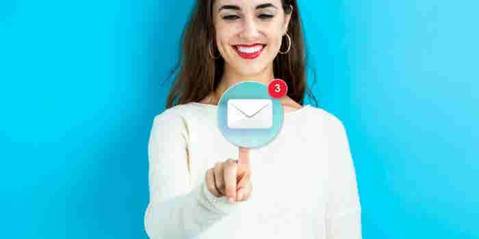 Cómo y por qué debes hacer emails de 5 oraciones