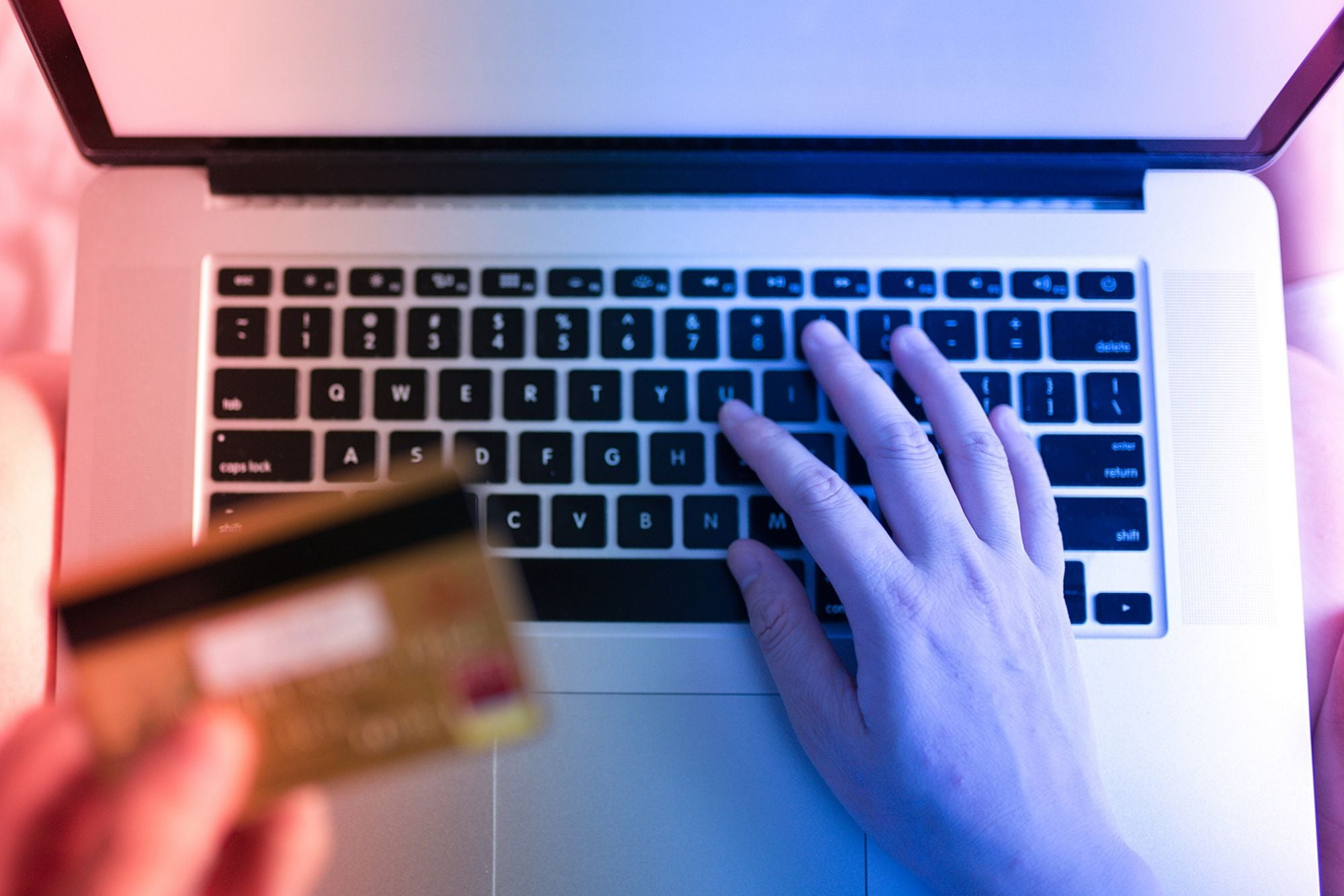 Was Today the Biggest Online Shopping Day in History?