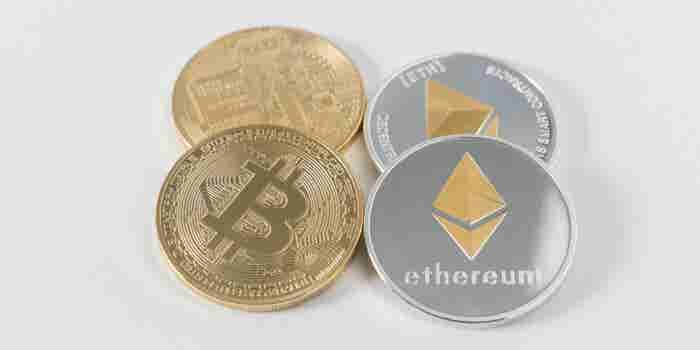 6 criptomonedas que debes conocer (y que no son Bitcoin)