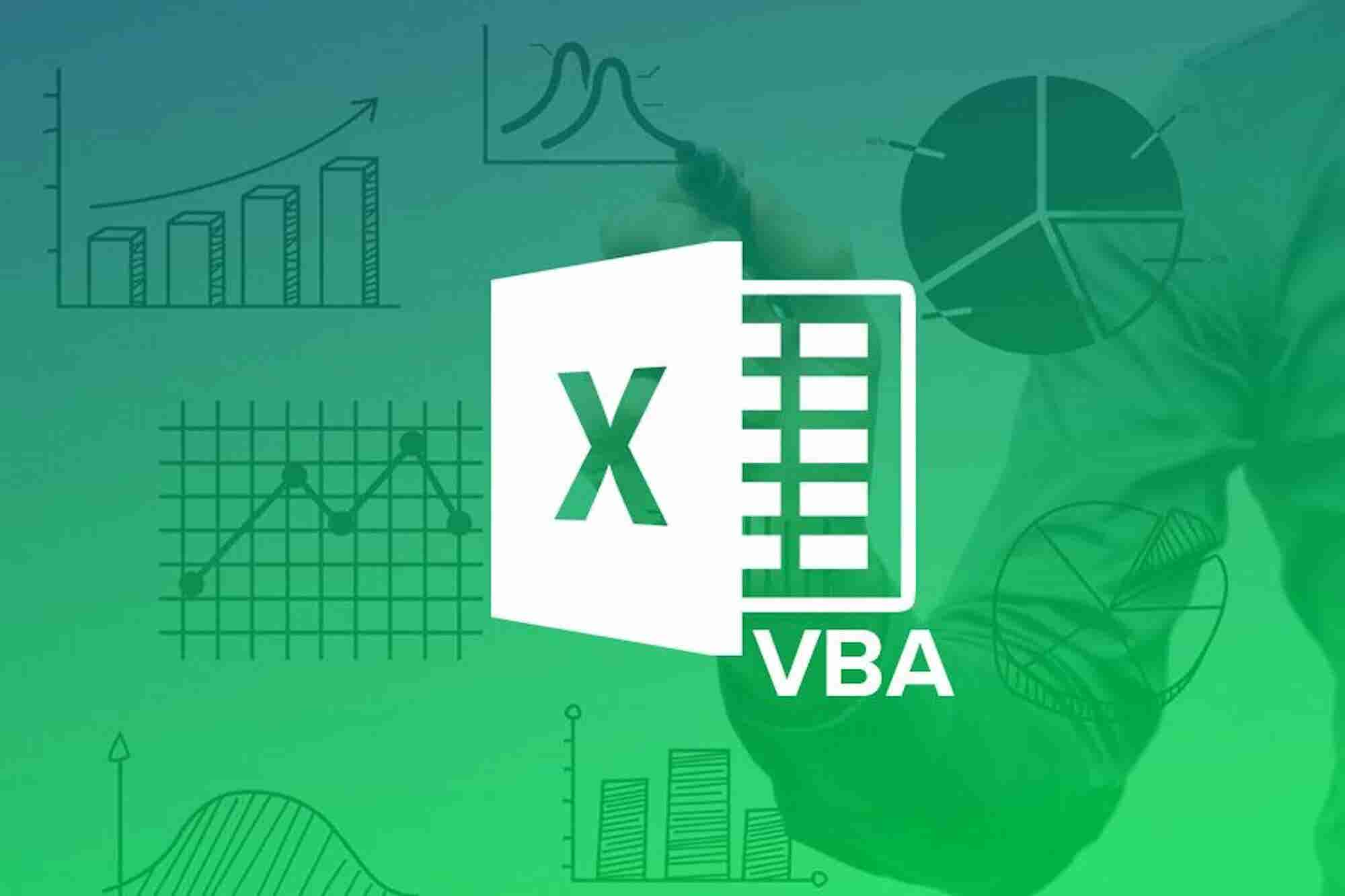 Learn How to Automate Excel Tasks With This Comprehensive Guide