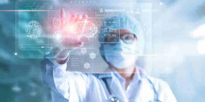 The Latest Tech, From AI to Blockchain, Is Changing Health Care: Are You Ready?