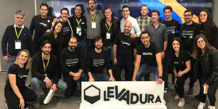 Estas son las startups latinas que Grupo Modelo sumará a su cadena de valor