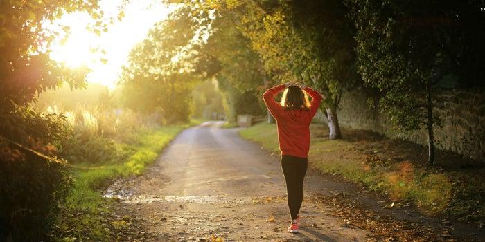 9 formas comprobadas de perder peso para la gente muy ocupada