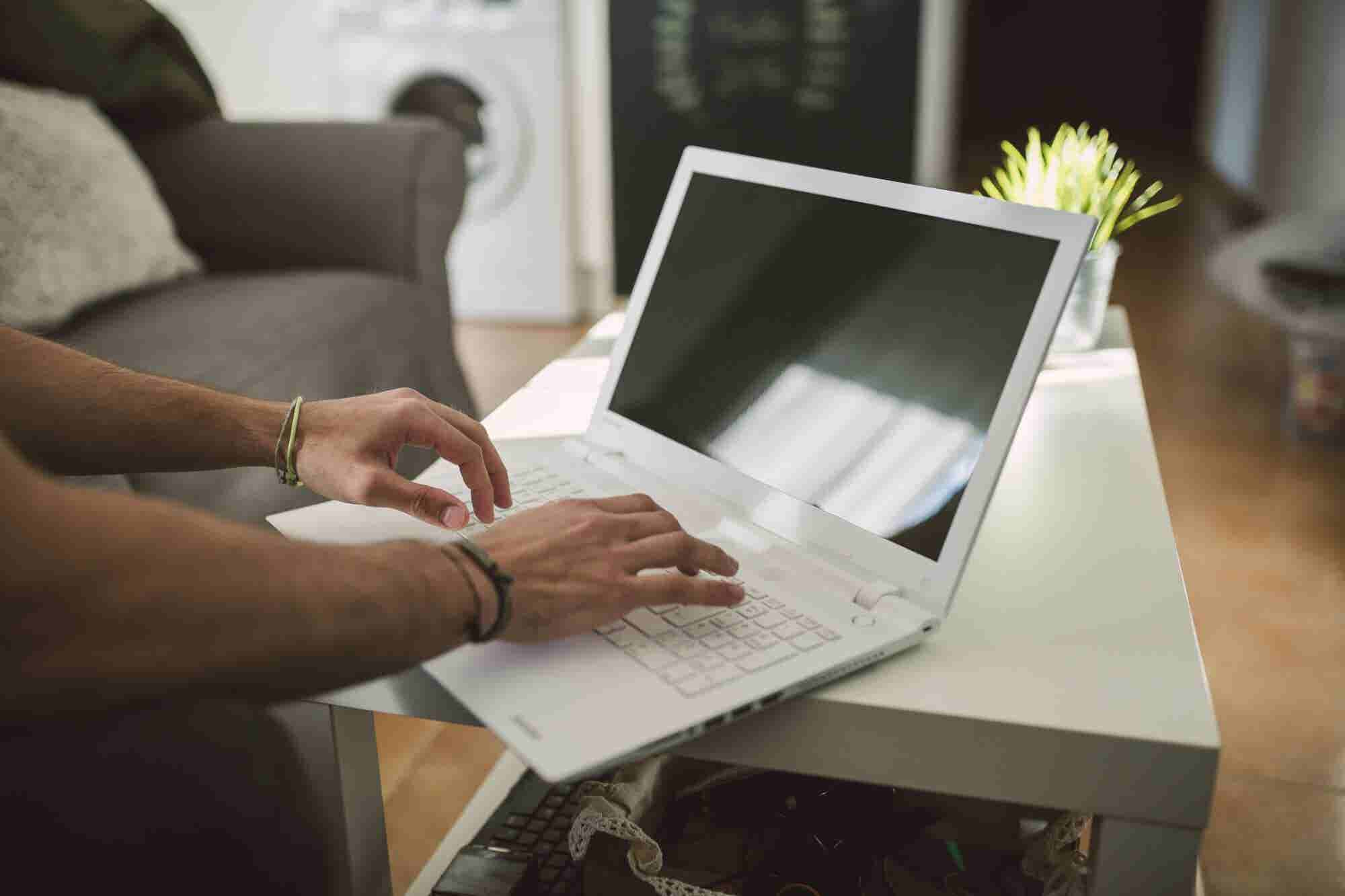 4 In-Demand Skills You Can Learn Online