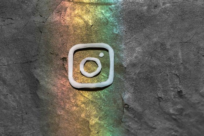 Las 10 mejores herramientas de 2019 para Instagram