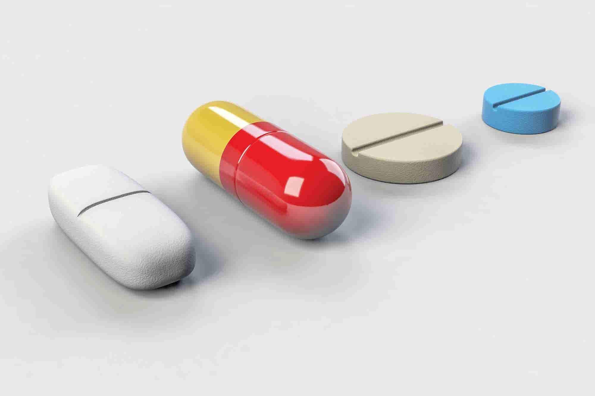 Mitos sobre los medicamentos gen茅ricos 驴Por qu茅 son un buen negocio?