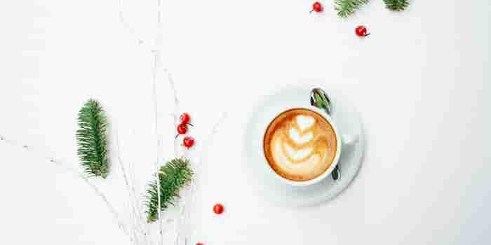 Infografía: ¿Se te antoja un café? Te decimos cómo hacer el maridaje perfecto