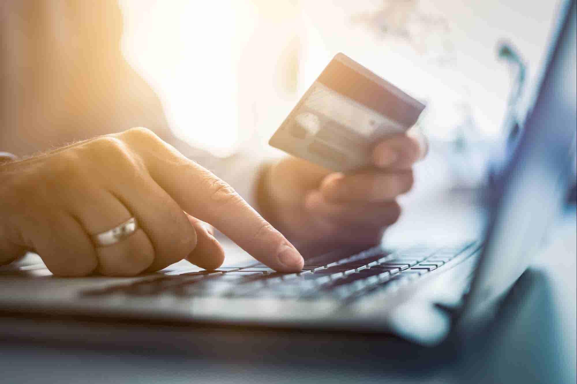 5 razones por las que un banco rechaza una solicitud de préstamo