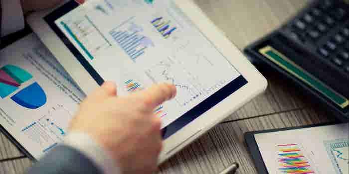 Bitrix24, el mejor asistente para gestionar su negocio