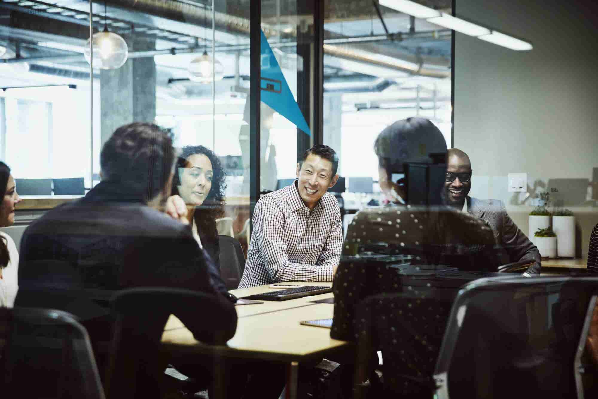 Correcting and Dispelling the Myths About Diversity and Inclusion Hiring -- 4 Experts Weigh in