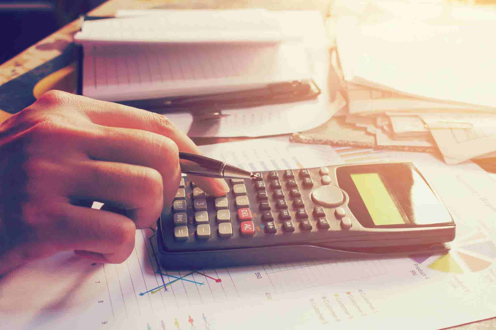 7 Things You Need to Know Before Becoming a Dope Accountant