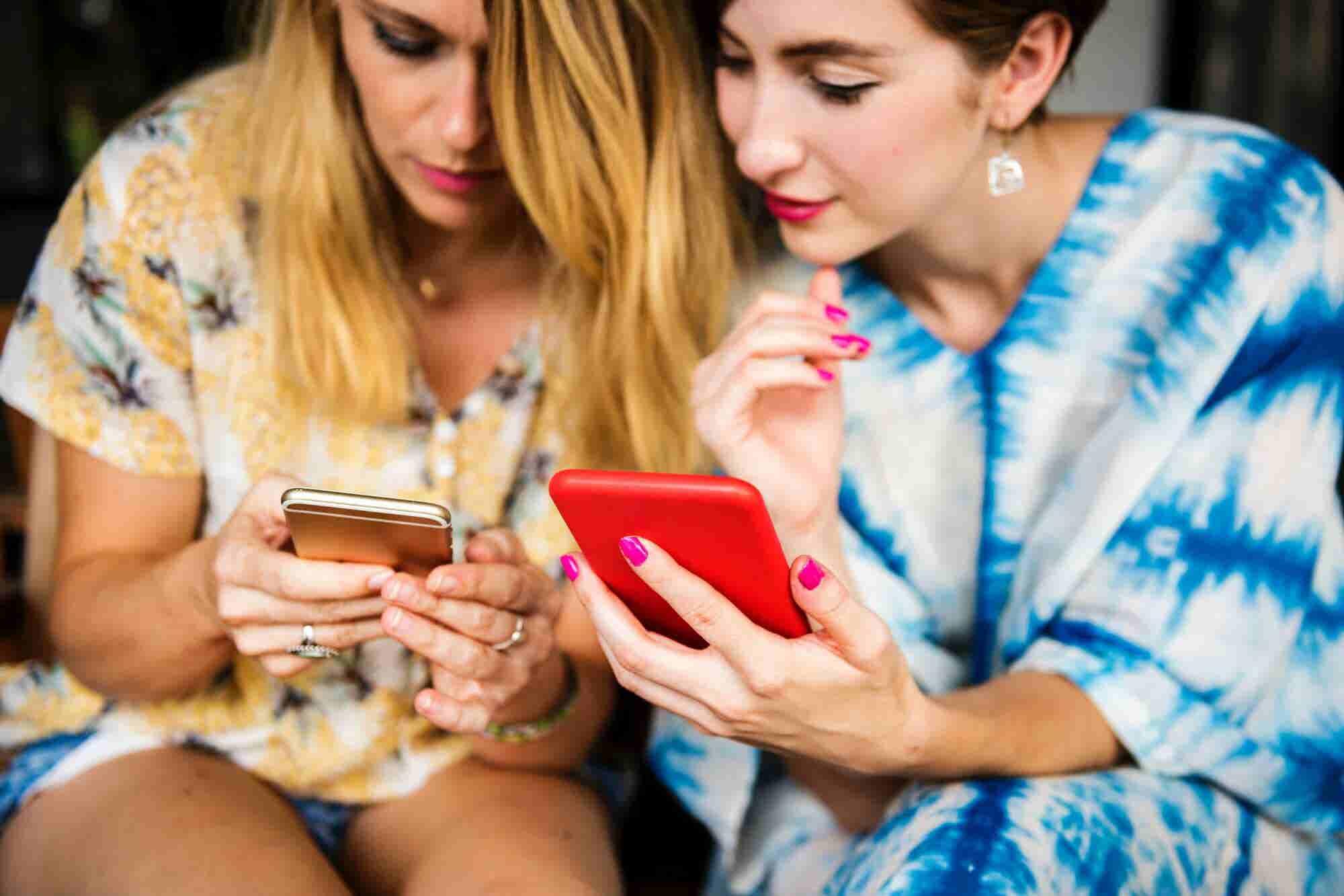 Los millennials no son '煤nicos e irrepetibles', simplemente son m谩s pobres